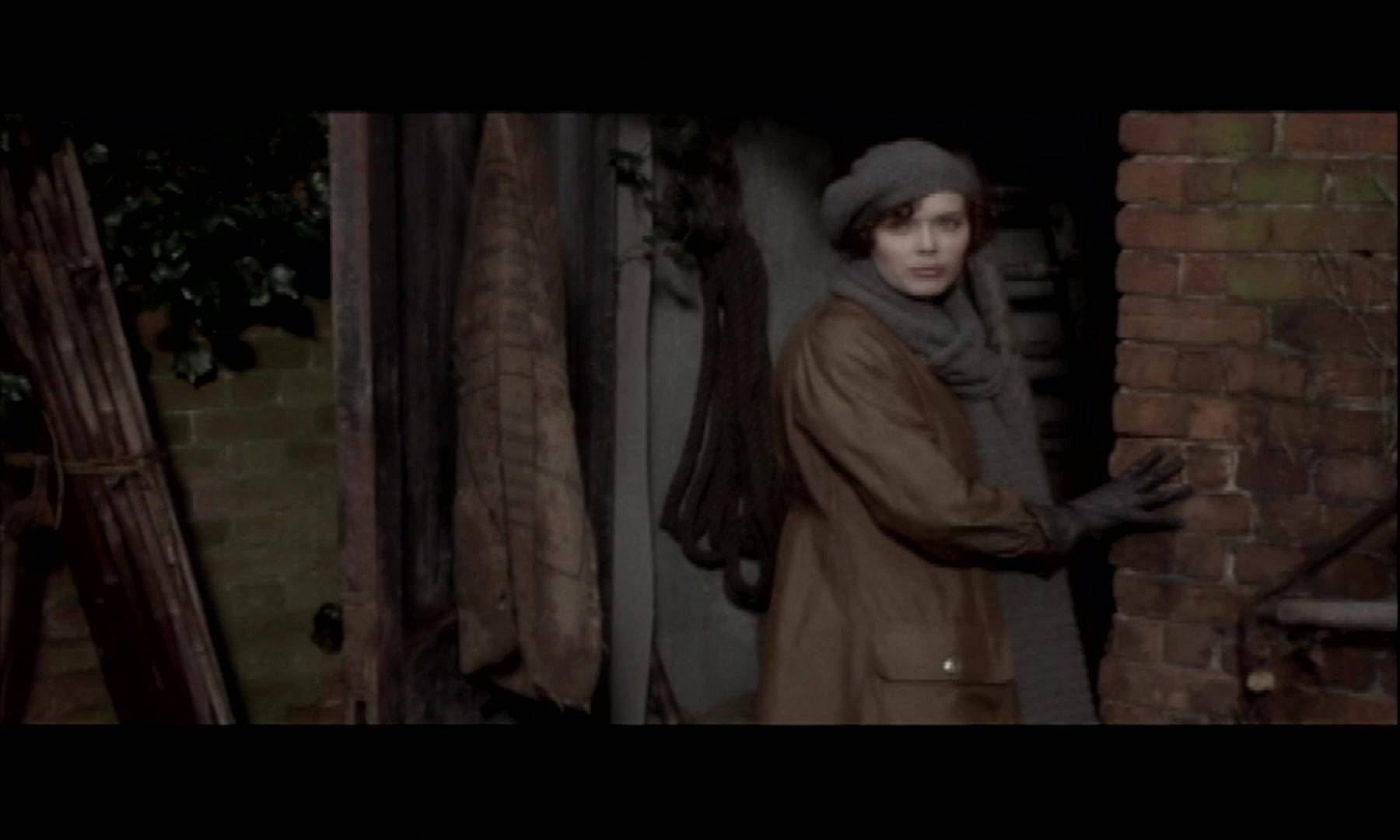 lady chatterleys lover 1981 english subtitles