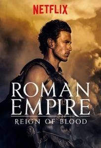 Roman Empire: Reign of Blood S01E03