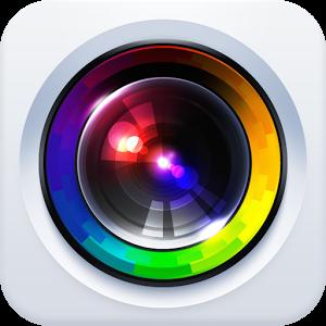 Enlight Optical Digital Flare v1.6 [Unlocked]