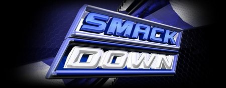 WWE SmackDown! 2009.12.25