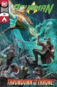 Aquaman 059 (2020) (Digital) (BlackManta-Empire
