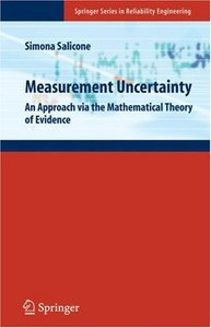 Measurement Uncertainty: An Approach via the Mathematical Theory of Evidence (Repost)