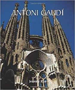 Antoni Gaudi (Temporis)
