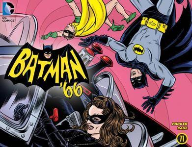 Batman 66 071 2015 digital