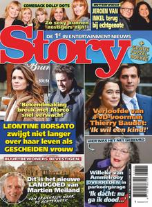 Story Netherlands - 05 februari 2020
