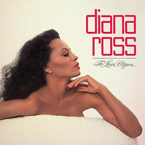 Diana Ross - To Love Again (Expanded Edition) (1981/2019)