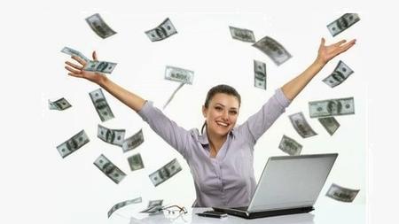 +200 Legit Ways to Work Online from Home!