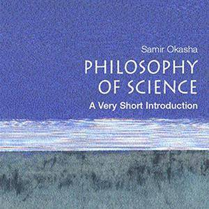 Philosophy of Science: A Very Short Introduction [Audiobook]