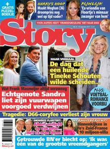Story Netherlands - 19 september 2017