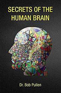 Secrets of the Human Brain