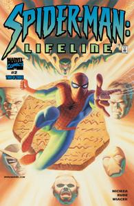 Spider-Man - Lifeline 002 (2001) (Digital)