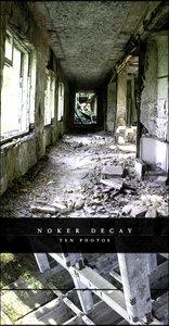 Textures - Nocey