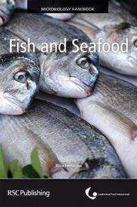 Microbiology Handbook: Fish and Seafood