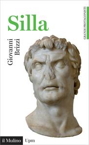 Giovanni Brizzi - Silla (2018)
