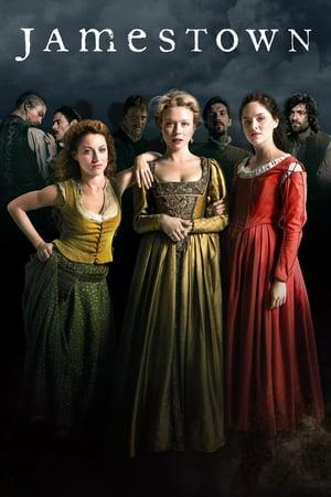 Jamestown S03E08