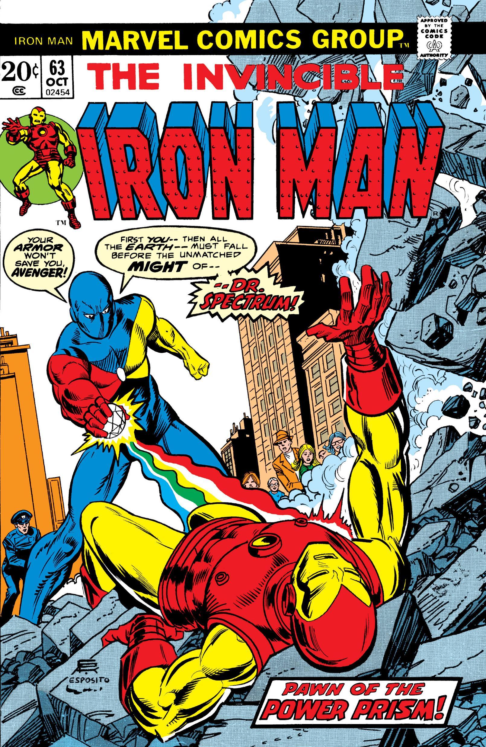 Iron Man 063 (1973) (Digital)