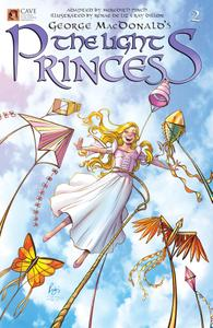 The Light Princess 002 (2019) (digital) (The Magicians-Empire