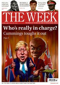 The Week UK - 30 May 2020