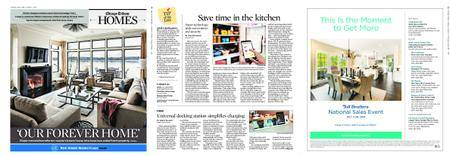 The Courier-News – July 12, 2018
