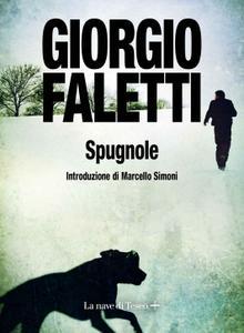 Giorgio Faletti - Spugnole