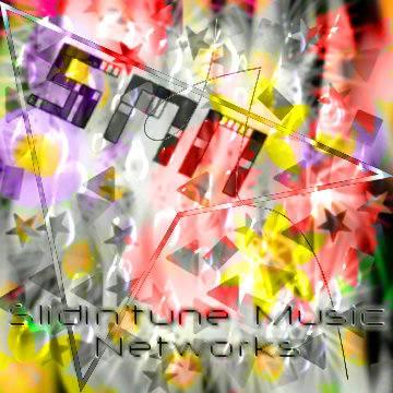The Chillout Zone Massive - Slidin'tune Compilation vol. 21 (2004)
