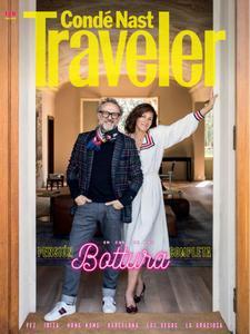 Condé Nast Traveler España - junio 2019