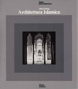 "John Hoag, ""Architettura islamica"""