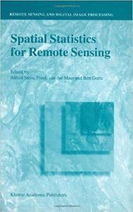 Spatial Statistics for Remote Sensing