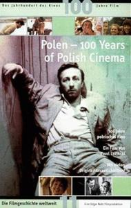 British Film Institute - 100 Years of Polish Cinema (1995)