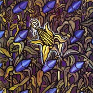 Bad Religion - Against The Grain (1990) [ORG] RESTORED