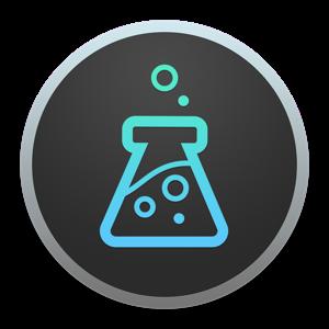 SnippetsLab 1.9.0 macOS