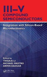 III-V Compound Semiconductors [Repost]