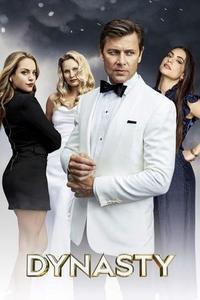 Dynasty S02E10