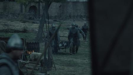 The Last Kingdom S04E10