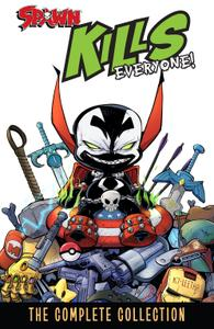 Spawn Kills Everyone (2019) (digital) (Son of Ultron-Empire