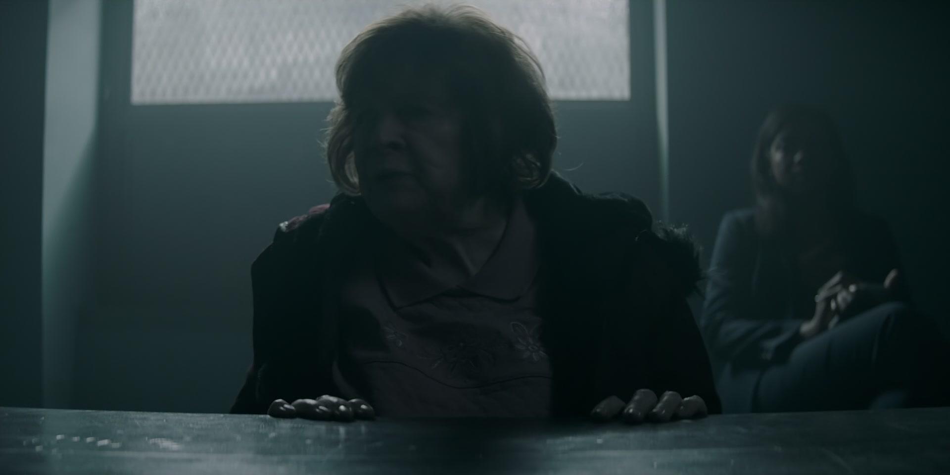 Prodigal Son S01E11