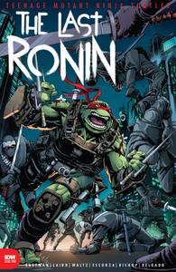 Teenage Mutant Ninja Turtles - The Last Ronin 002 (2021) (Digital) (Mephisto-Empire