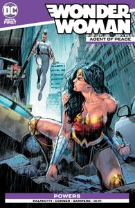 Wonder Woman-Agent of Peace 011 2020 digital Son of Ultron