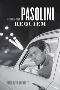 Pasolini Requiem, 2nd Revised Edition