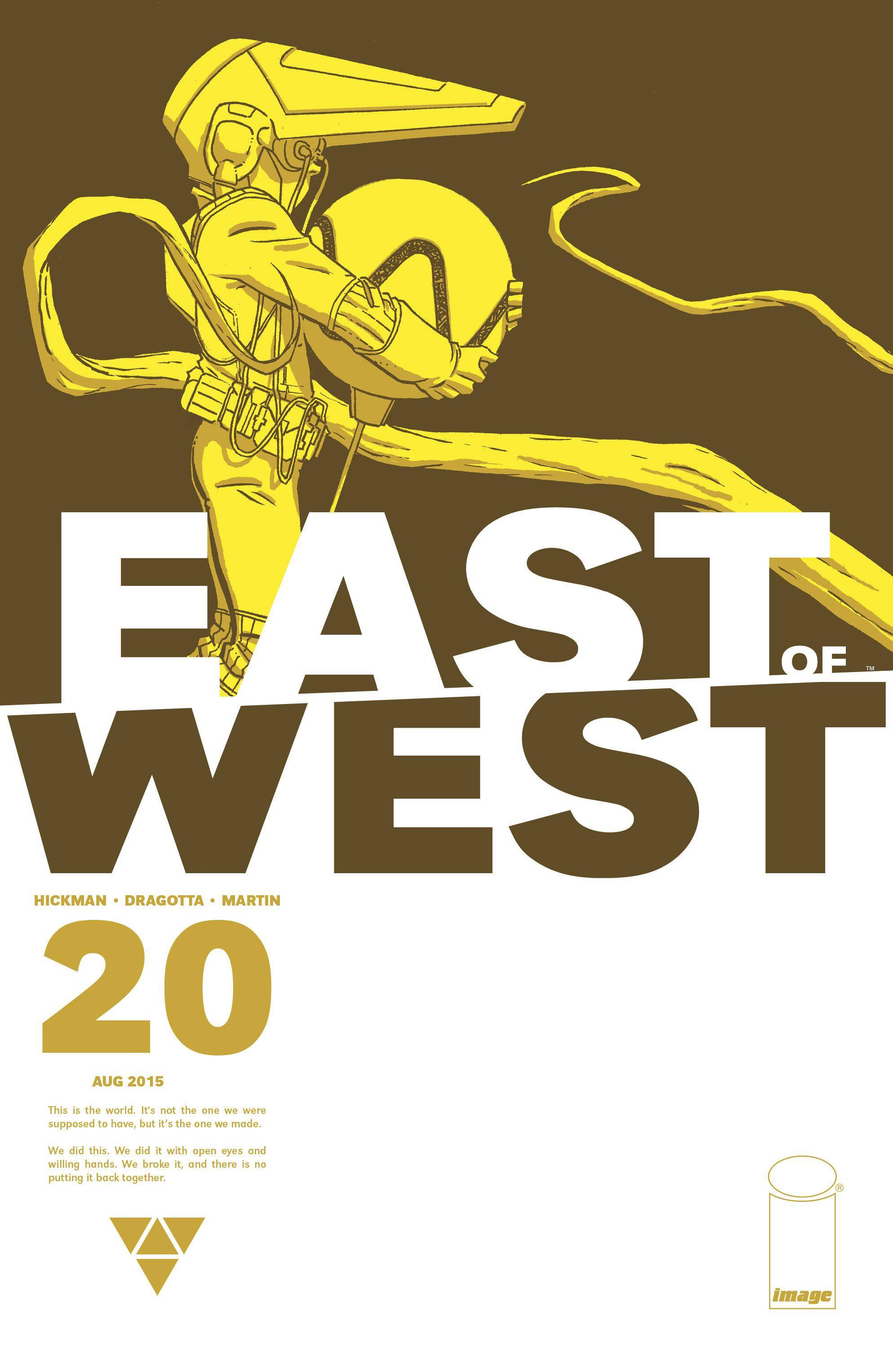 East.of.West.020.2015.Digital.Zone-Empire