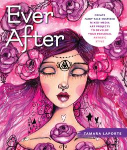 Ever After by Tamara Laporte