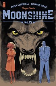 Moonshine 015 2020 digital dargh