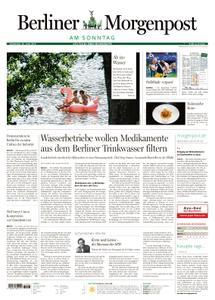 Berliner Morgenpost – 30. Juni 2019