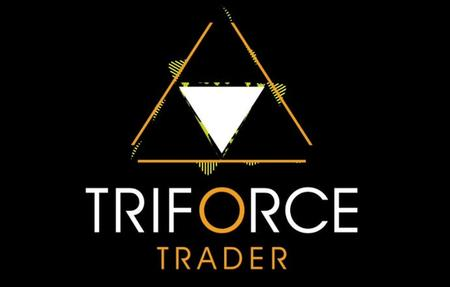 Matthew Owens - Triforce Trader [repost]