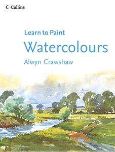 Watercolours (Learn to Paint)