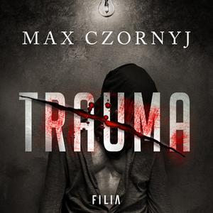 «Trauma» by Max Czornyj