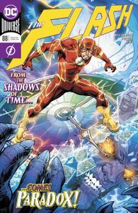 The Flash 088 (2020) (Digital) (Zone-Empire