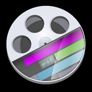 ScreenFlow 8.2.5