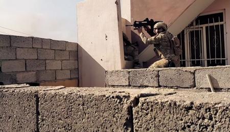 BBC This World - Shadow Commander: Iran's Military Mastermind (2019)