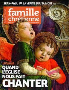 Famille Chrétienne - 14 novembre 2017